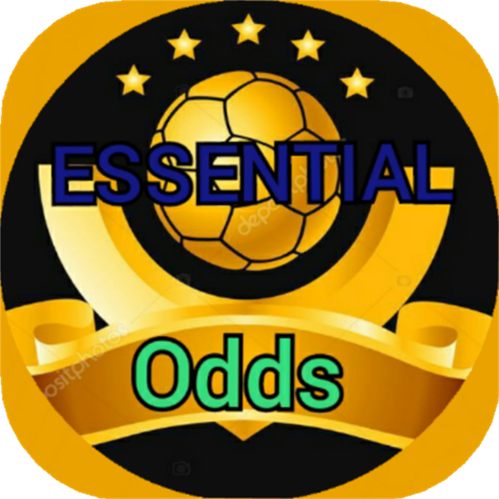 Essential_ODDS