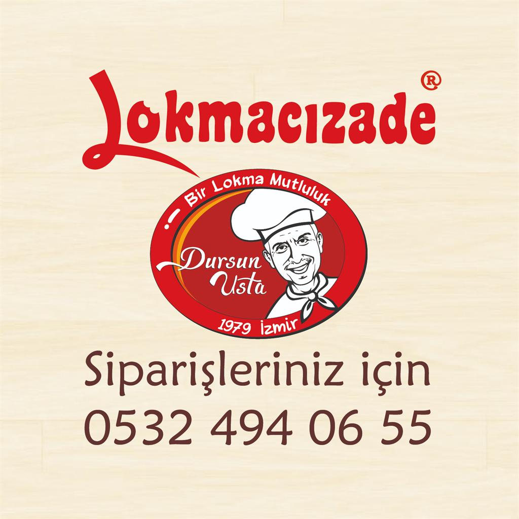 Lokmacızade