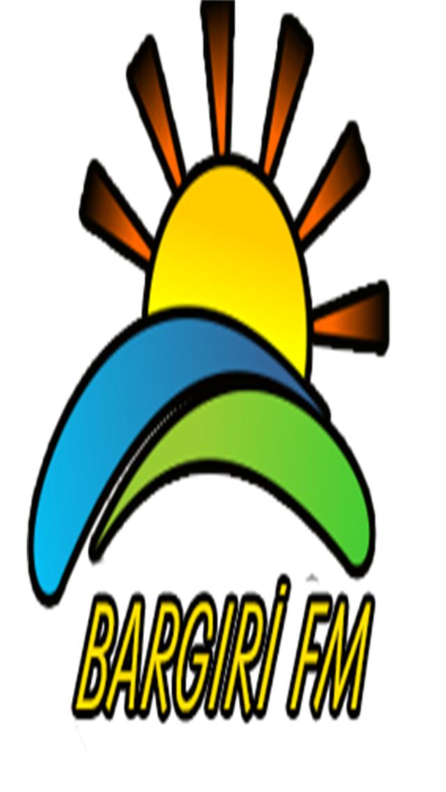 Bargıri FM