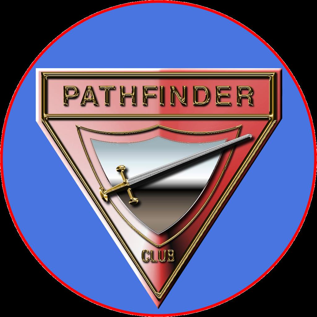 KS-NE Pathfinders