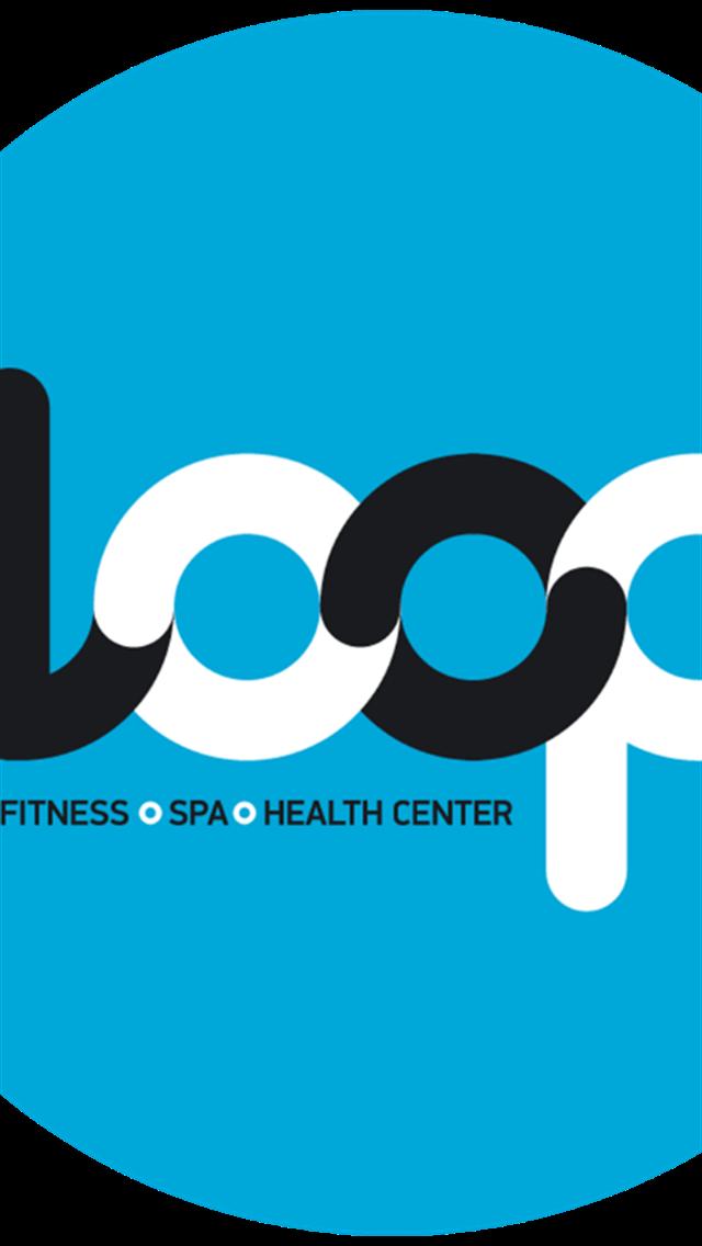 Loop Fitness & SPA