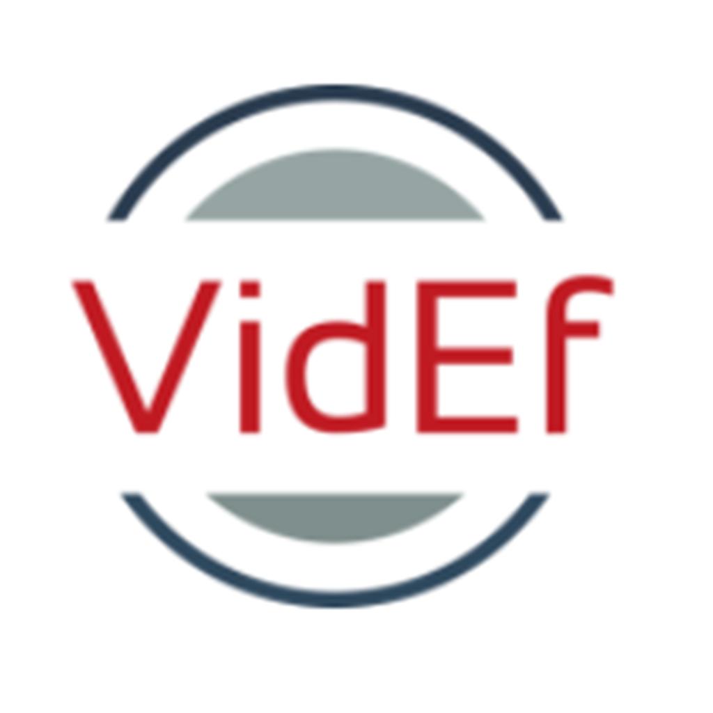 VidEf