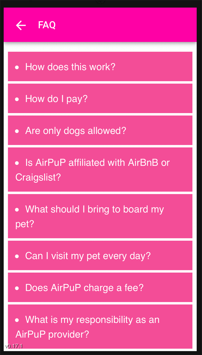 AirPuP