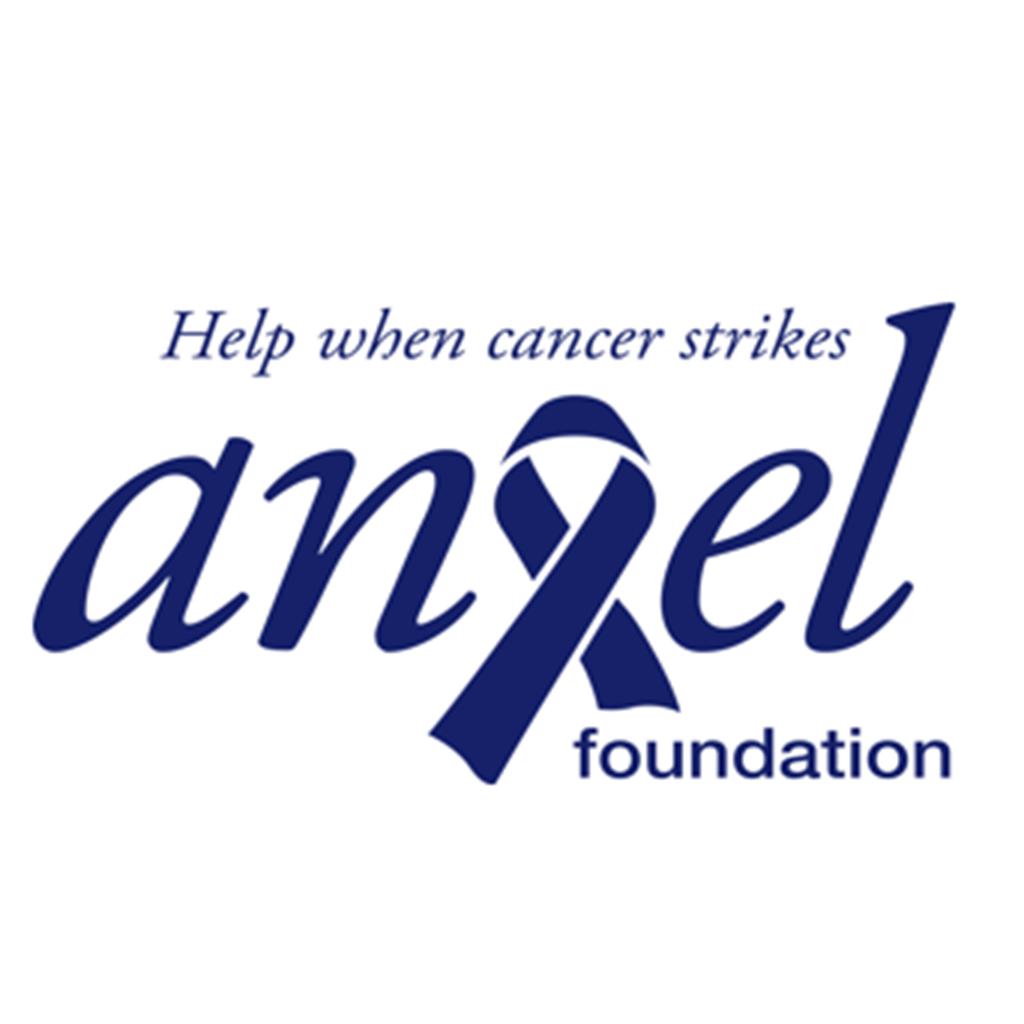 Angel Foundation