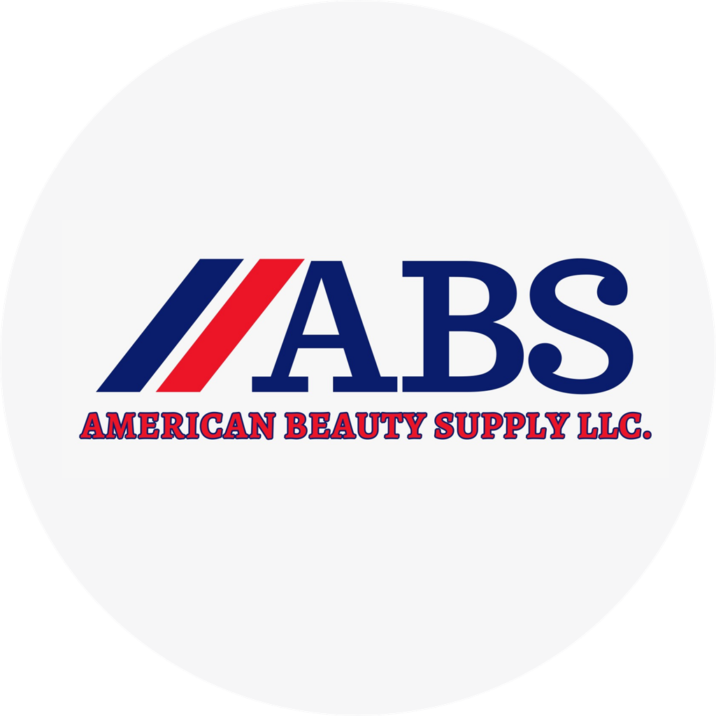 American Beauty Supply