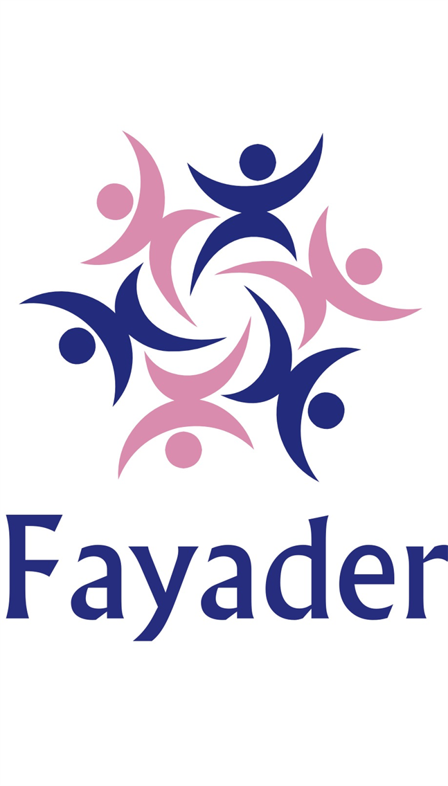 Fayader