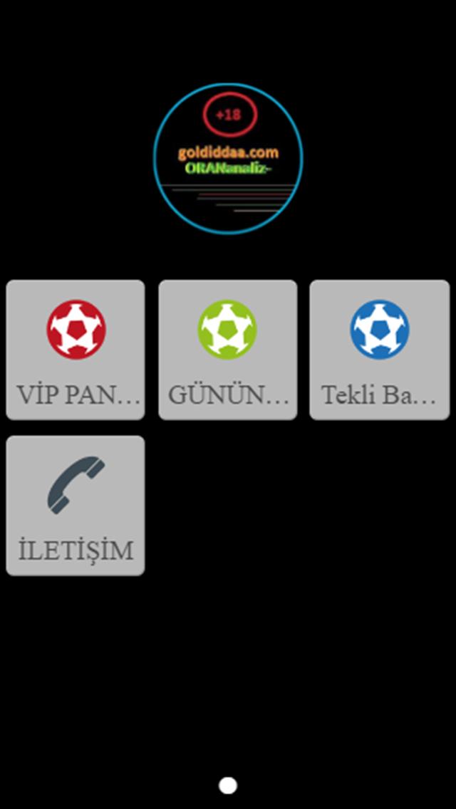 Goldİddaa.Com