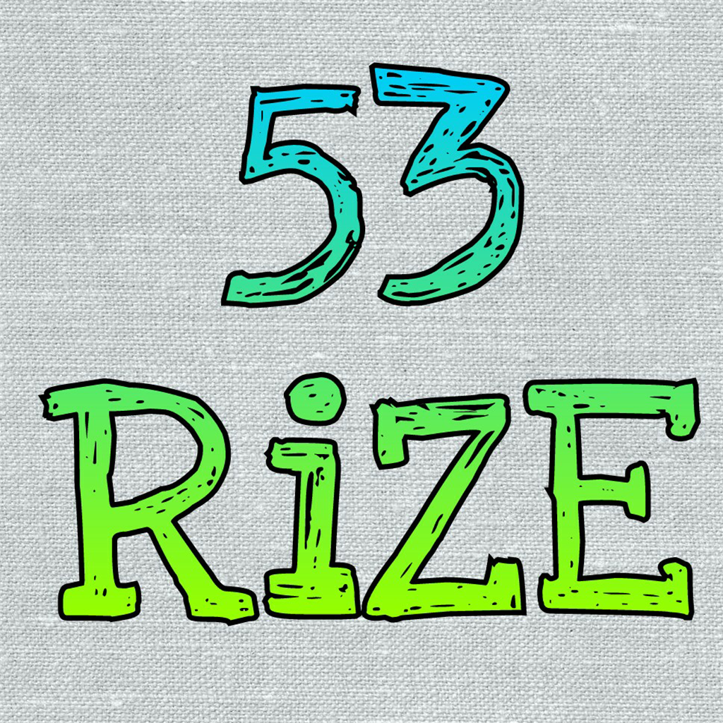 53 Rize