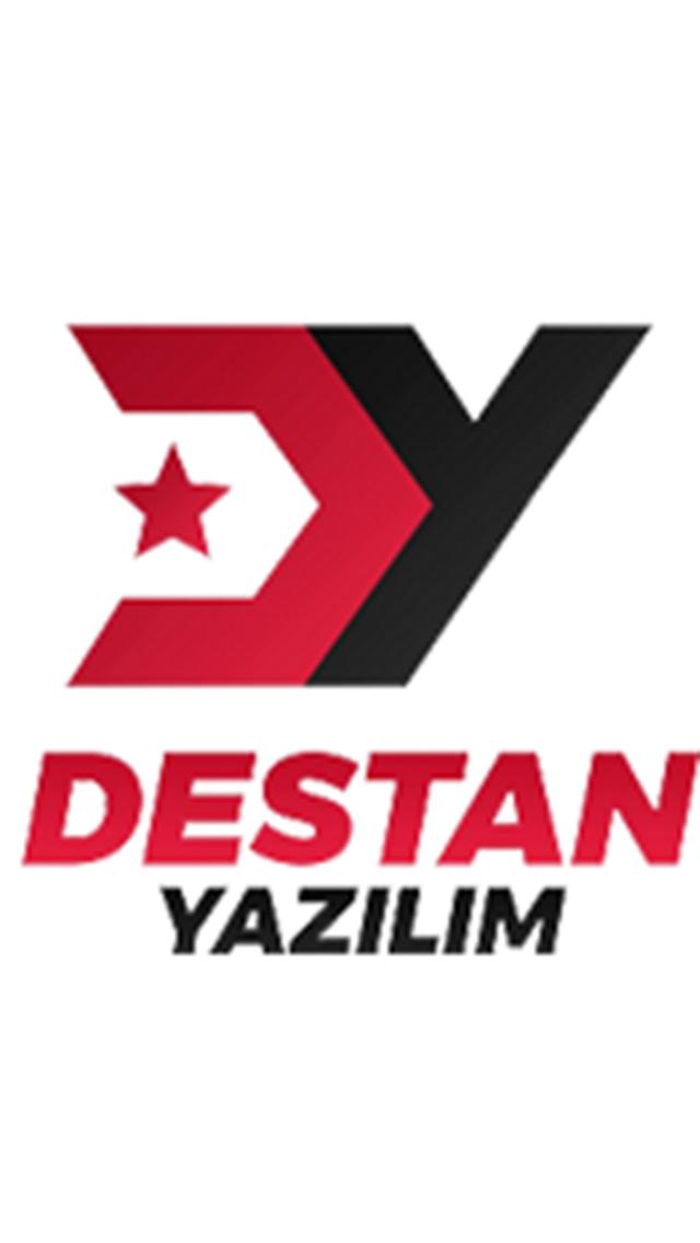DestanHelpDesk
