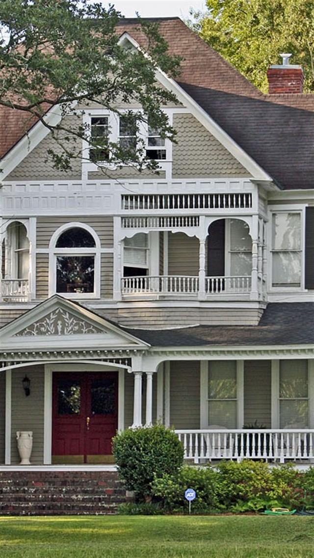 Magnolia Valley Homes