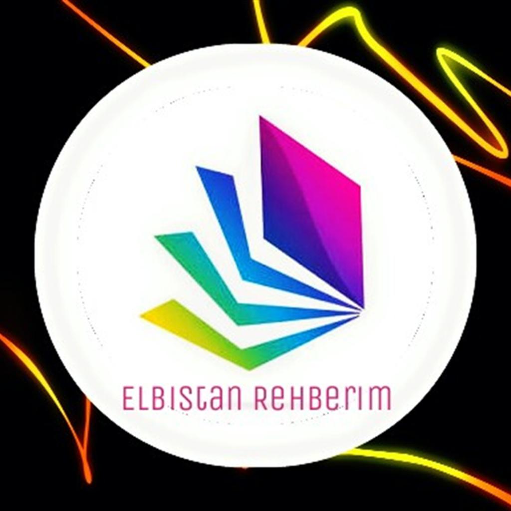 Elbistan Rehberim