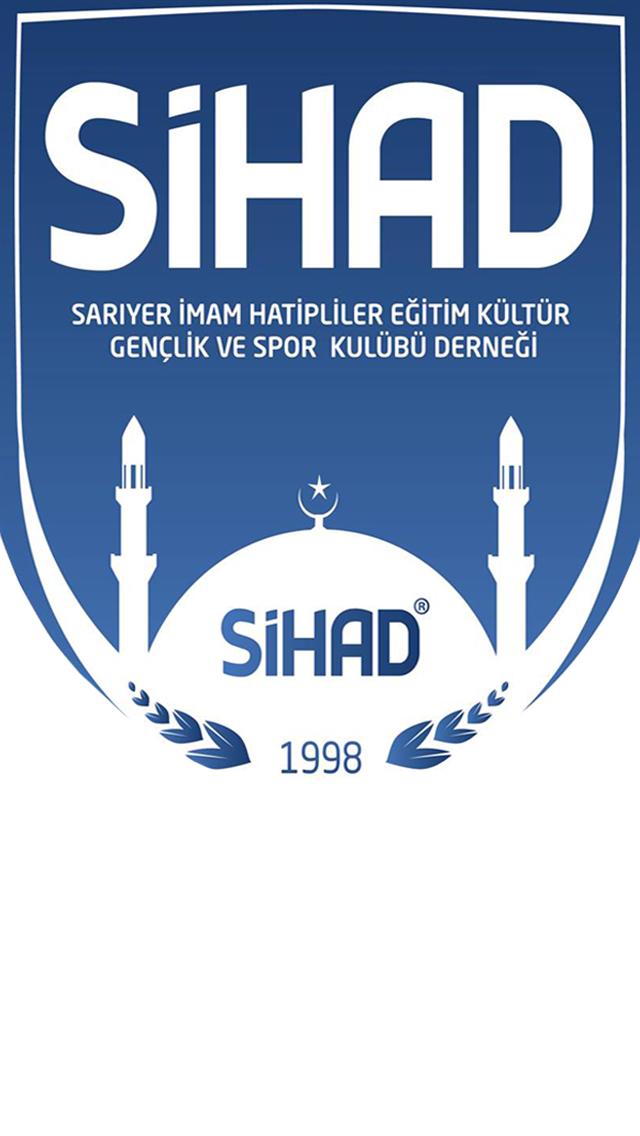 SİHAD