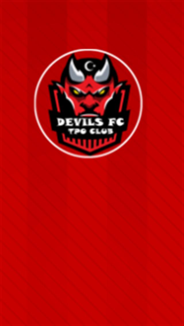 Devils FC