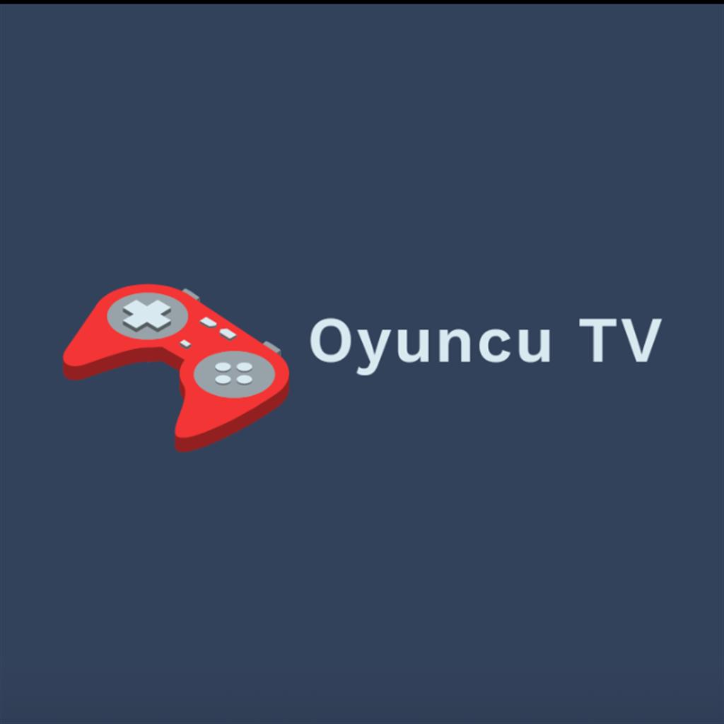 Oyuncu TV