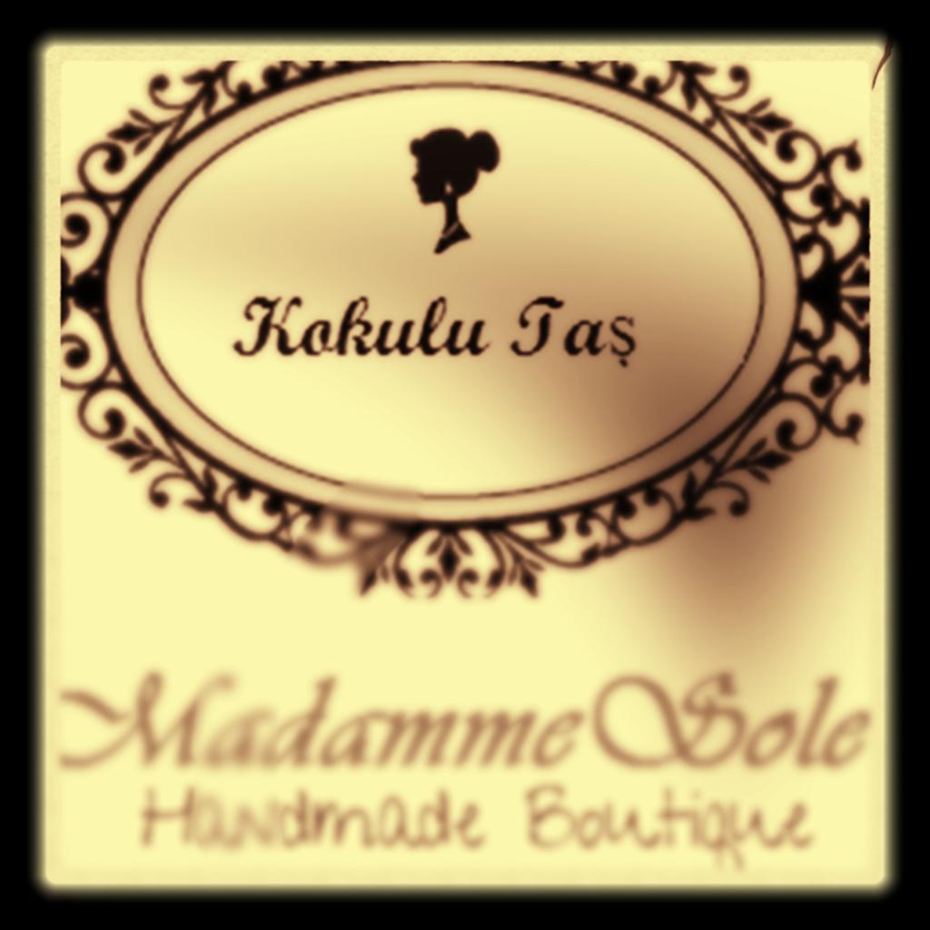 MadammeSole'