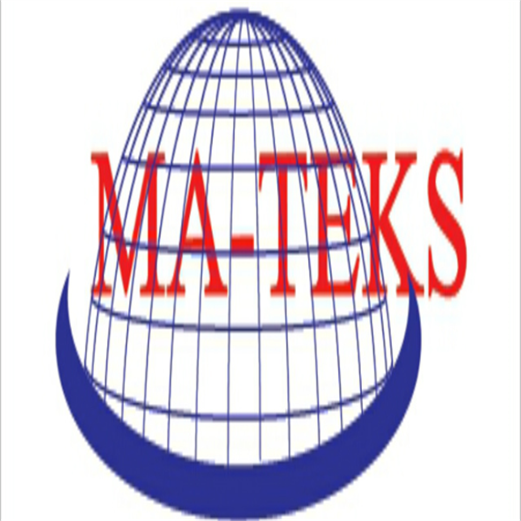 Ma-Teks