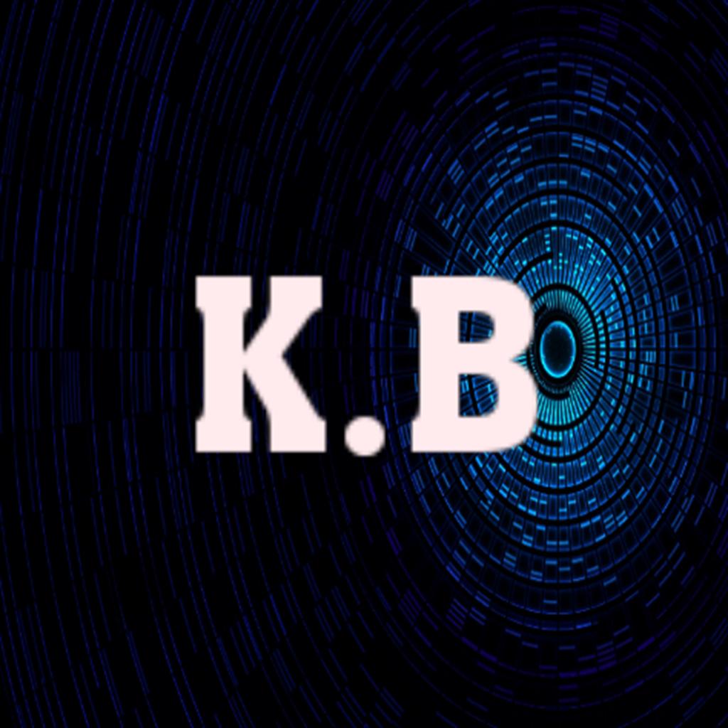 K.B Media