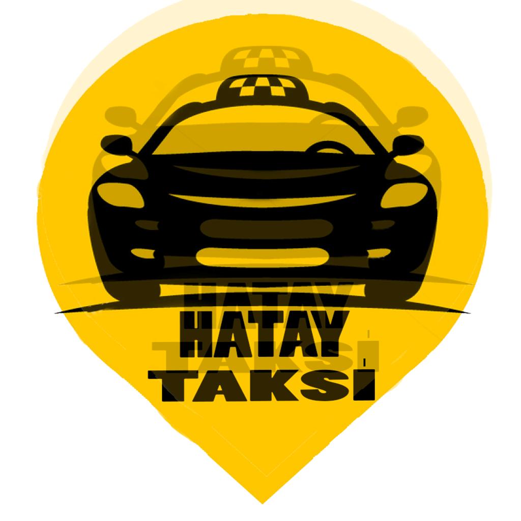 Hatay Taksi