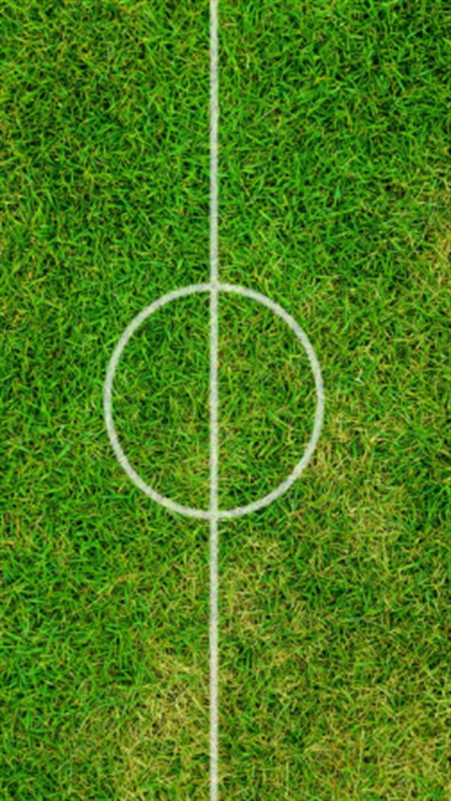 Futbol tahminleri-JKR