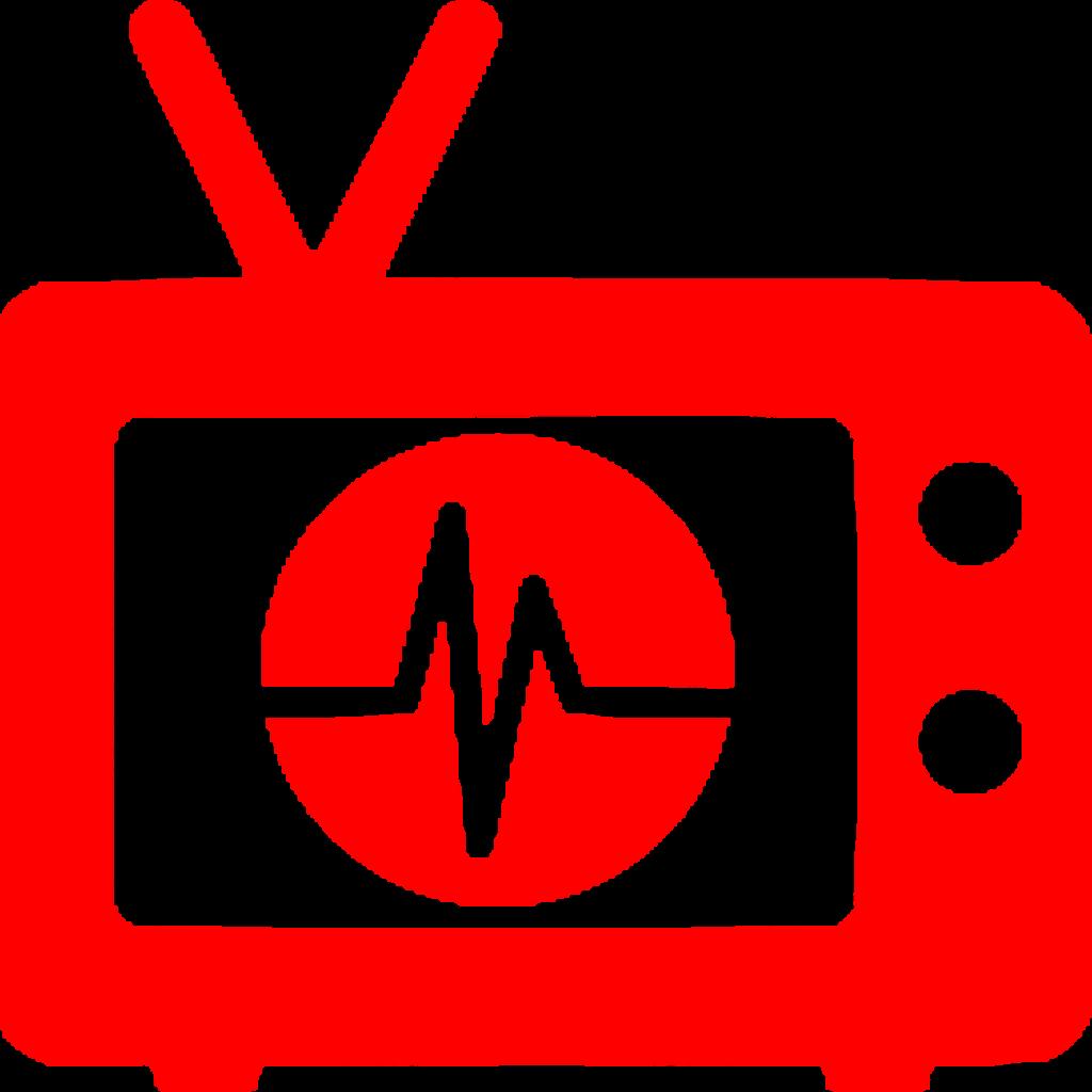 Acil TV