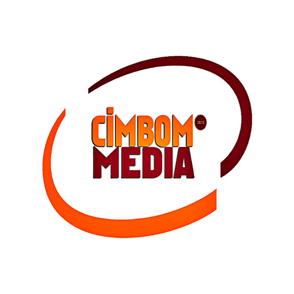 Cimbomedia