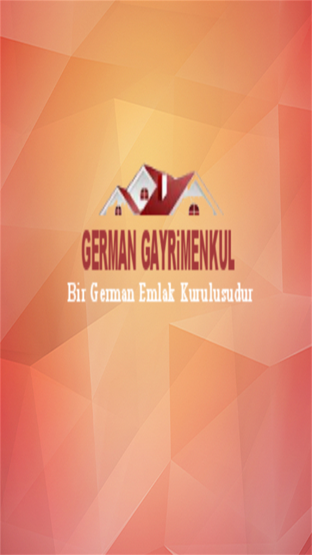 German Emlak