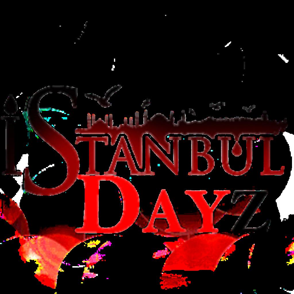 İstanbuldayz