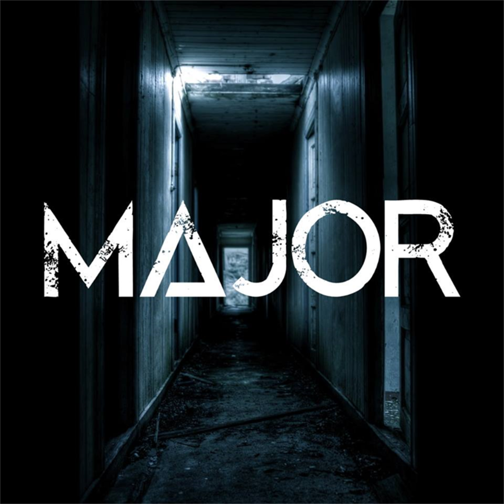 Prod. By Major