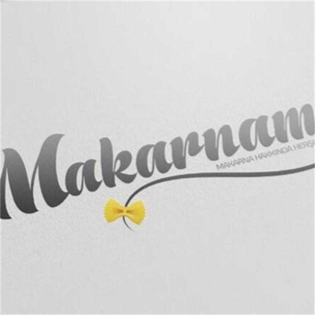 Makarnam