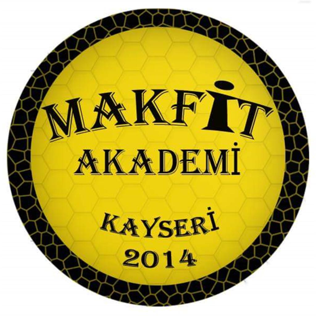 MAKFİT