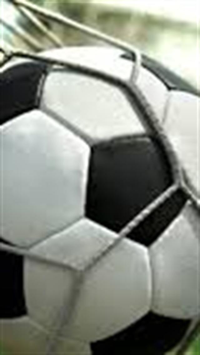 Futbolun Yıldızları
