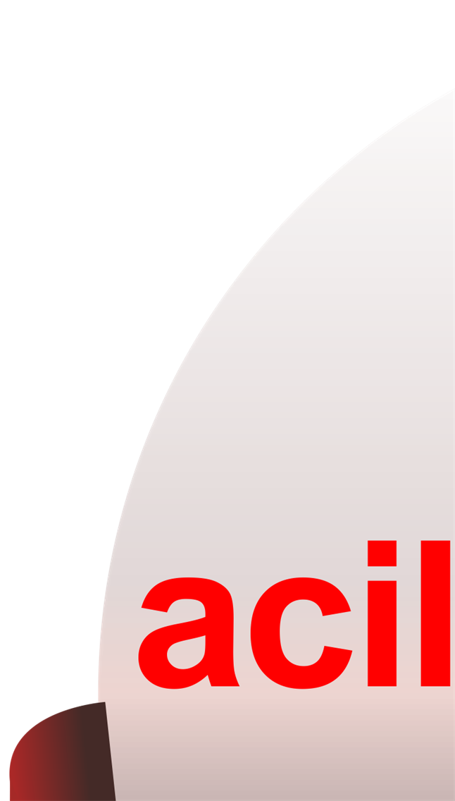 Acilensat.com
