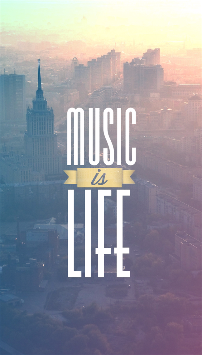 MusicLine16