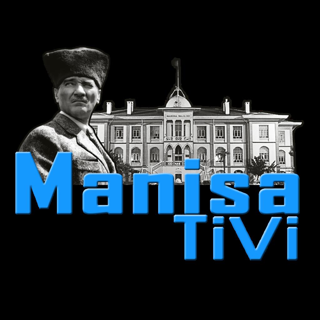 Manisa Tivi