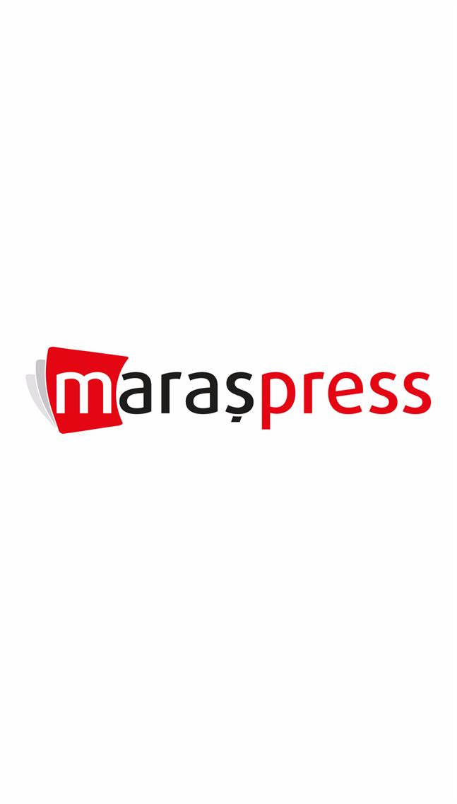 Maraş Press