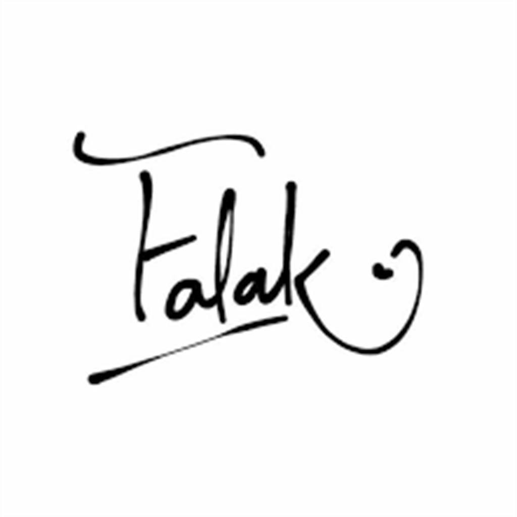 EASY FALAK