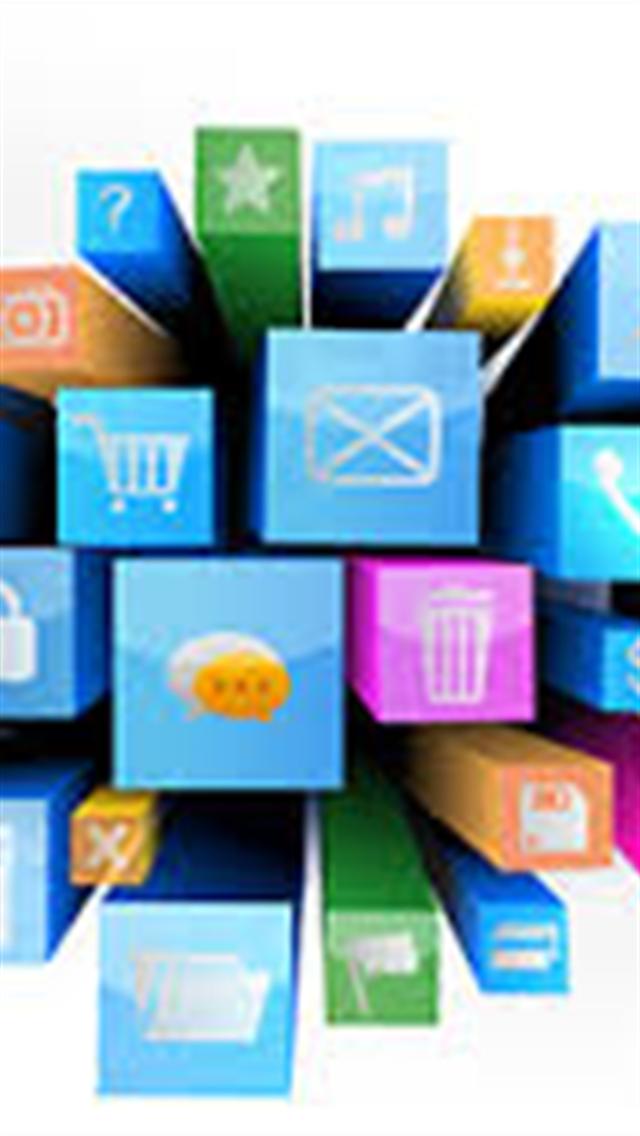 web tasarım ve ticari yazılım