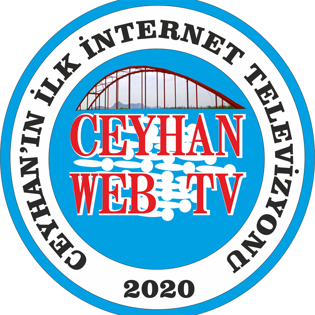 ceyhanwebtv