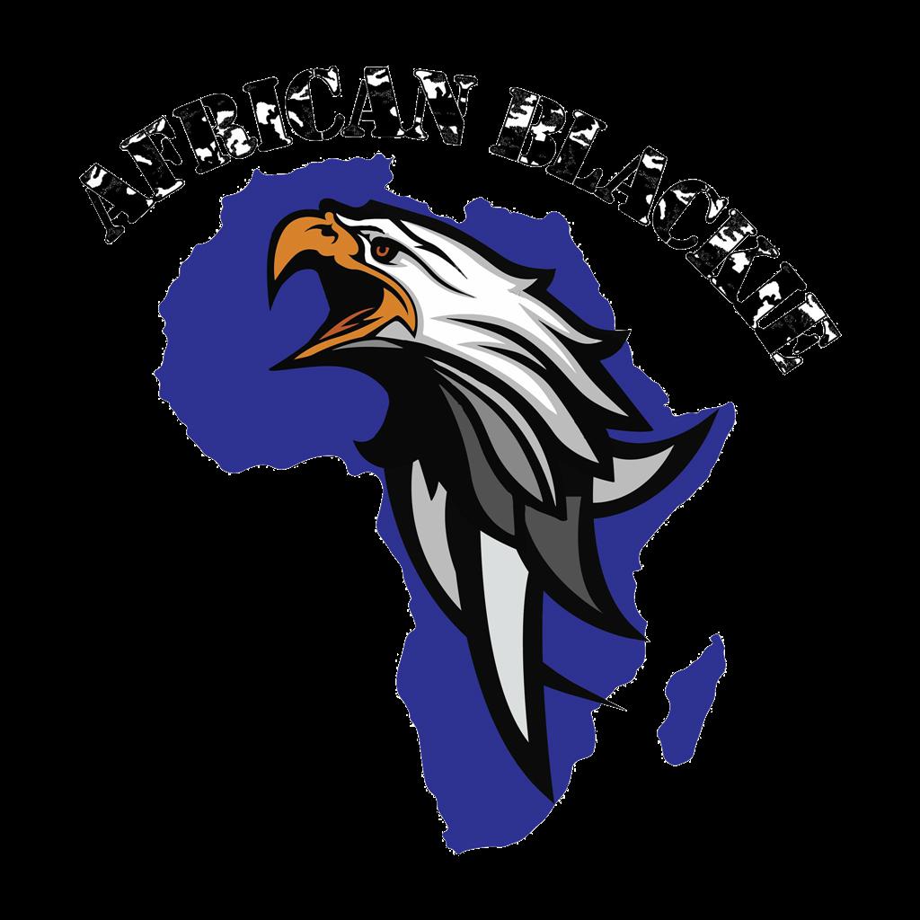 African Blackie