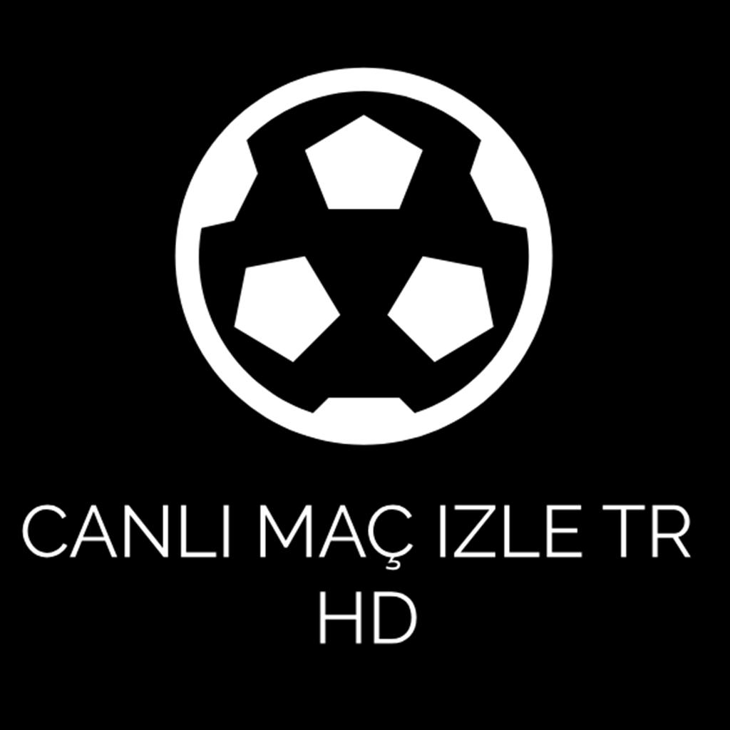Canlı Maç İzle TR HD
