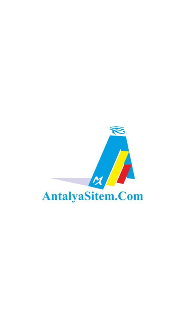 Antalya Sitem