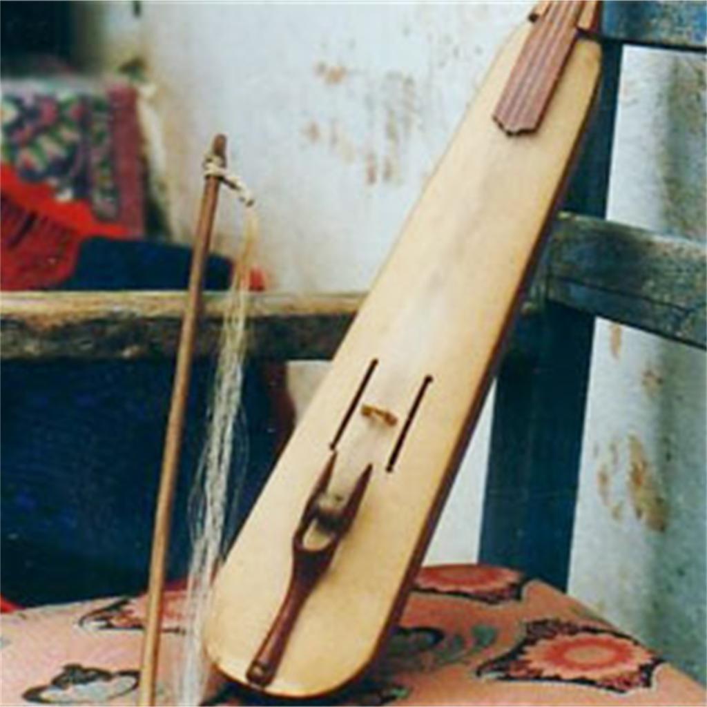 Karadeniz Müzik
