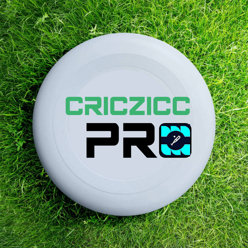 CricZicc Pro