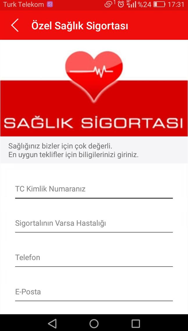 SigortaCep