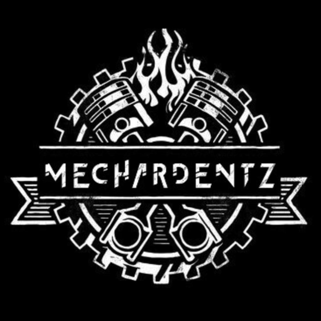 Mechardentz