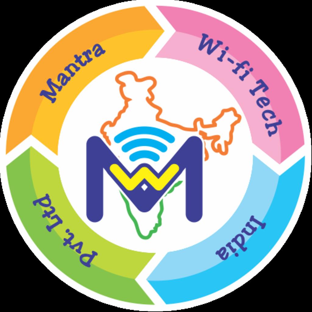Mantra Wi-Fi Tech