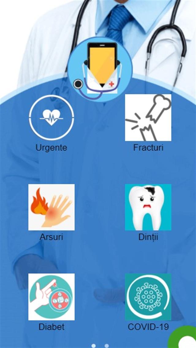Medic de Buzunar