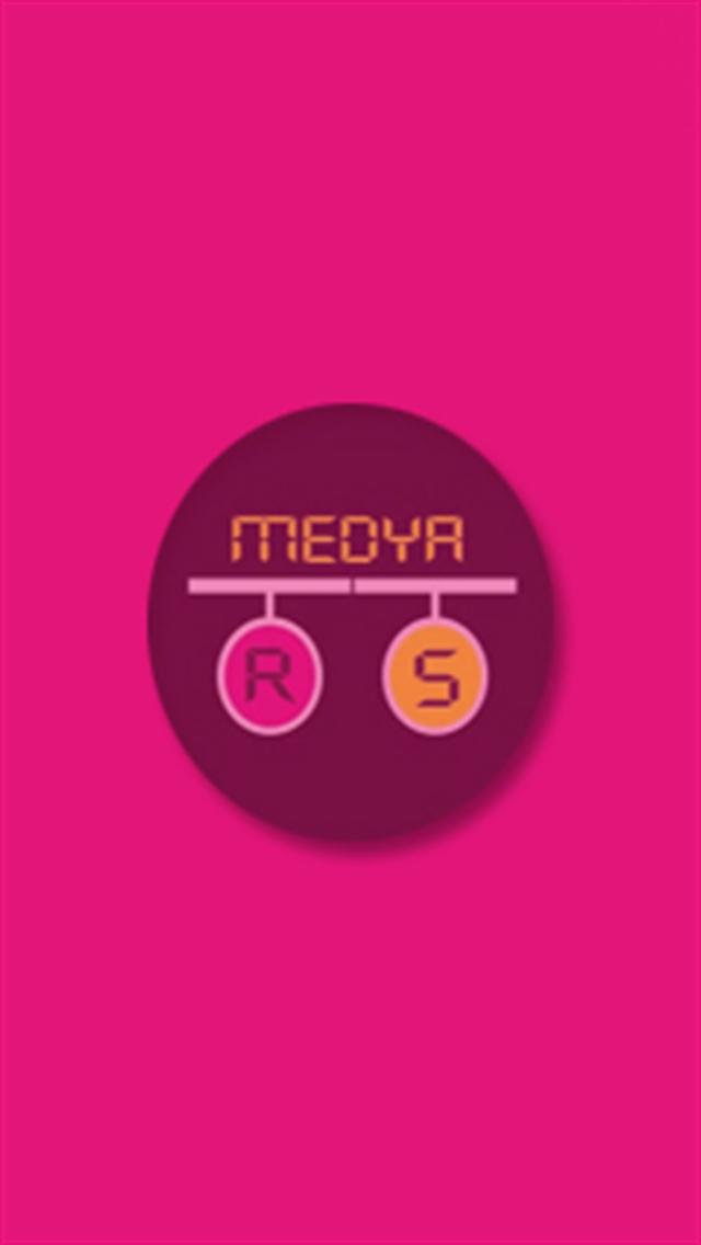 Renksoft Medya
