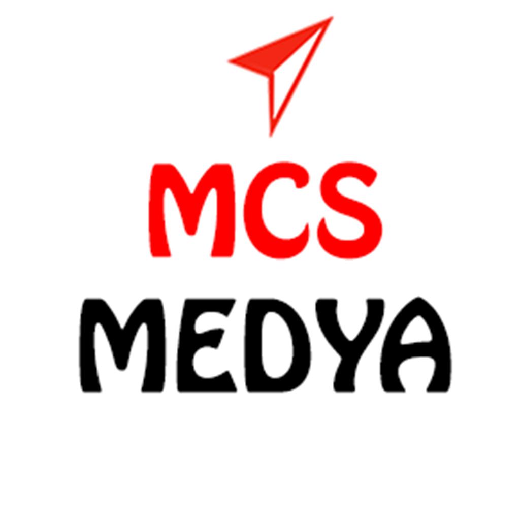 Mcs Medya