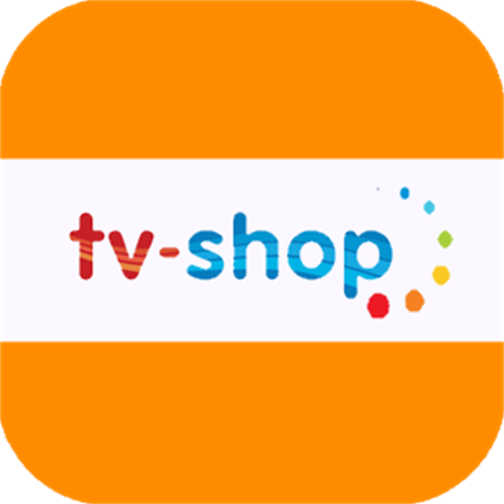 Tv-shopsatis